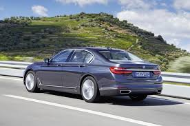 bmw 7 series review can the bmw 7 series outsmart the s class review by