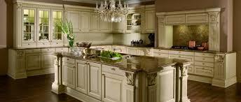 toscana home interiors a interior designer in qatar toscana venture best