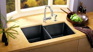 Elkay Kitchen Sinks Reviews Kitchen Sink Granite Composite Granite Composite Kitchen Sink