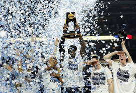 ncaa removes march madness from north carolina over transgender