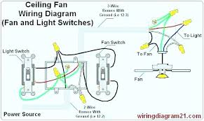 ceiling fan light switch wiring ceiling fan and light switch graphic hunter ceiling fan light switch