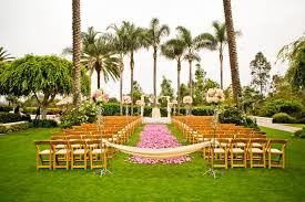 san diego wedding venues reasonable wedding venues in san diego finding wedding ideas