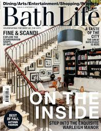 westside lexus general manager bath life u2013 issue 348 by mediaclash issuu