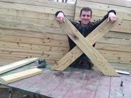 workbench woodworking projects the cooler cooler aka garden planter