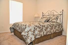 bed bath and beyond leesburg greystone at creekwood rentals leesburg ga apartments com