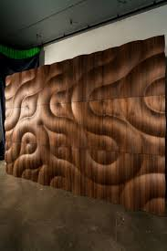 75 best paneles decorativos pared images on pinterest 3d wall