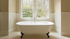 9 things your guest bathroom needs u2014 no excuses