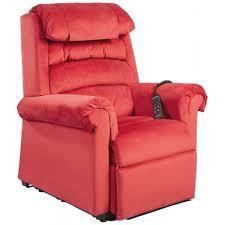 fauteuil confort electrique fauteuil releveur electrique confort luxe bi moteurs fauteuil