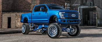 Ford F150 Truck Rims - specialty forged wheels u2013 crafted for enthusiasts by enthusiasts