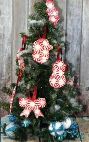 191 best ornaments images on