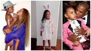 Beyonce Childhood Home by Beyonce U0027s Daughter Blue Ivy 2017 Youtube