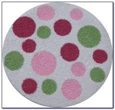 Polka Dot Rug Target Polka Dot Rug Target Rugs Home Design Ideas W1myg5p6jw56011