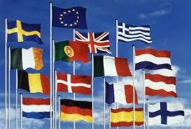 consiglio dei ministri europeo il consiglio ue cos 礙 e come funziona news