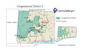 map oregon 5th congressional district connecticut s 5th congressional district elections 2012 ballotpedia