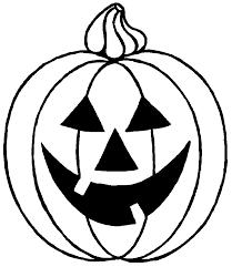 imagenes de halloween tiernas para colorear careta calabaza dibujalia dibujos para colorear eventos