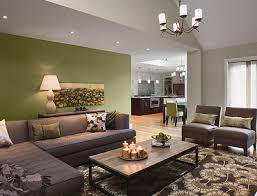 living room ideas olive green interior design