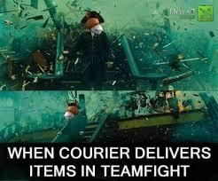 Dota Memes - dank dota 2 memes part 3