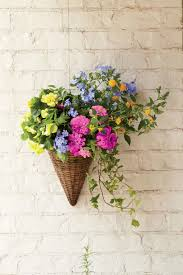 Best Flowers For Small Pots Spectacular Container Gardening Ideas Southern Living