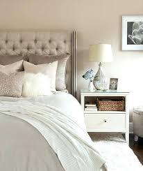 Guest Bedroom Color Ideas Guest Bedroom Paint Colors Empiricos Club