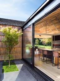 residential architecture design 2016 best of design for residential single unit underhill by