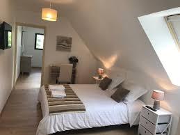 chambre d hote quentin en tourmont gite et chambres d hôtes picture of l echo des 2 baies