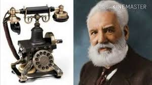 facts about alexander graham bell s telephone who invented telephone alexander graham bell invention of