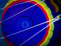 air ballooning grand targhee resort