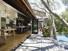 Indoor Outdoor Kitchen Designs Expert Advice 15 Essential Tips For Designing The Kitchen