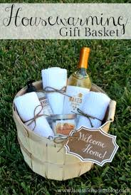 house warming wedding gift idea 2552 best gifts images on pinterest breakfast christmas gift