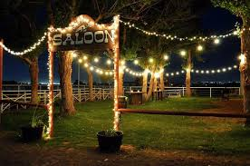 wedding venues in bakersfield ca awesome wedding venues in bakersfield ca b44 in pictures