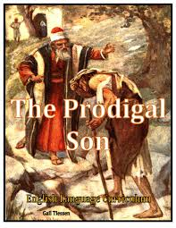 the prodigal son joytwopublications