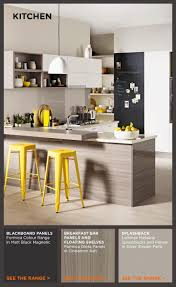 141 best laminex inspiration images on pinterest kitchen designs