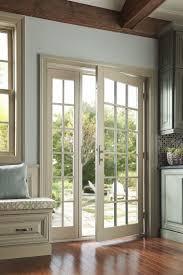 Single Patio Door Single Patio Door With Sidelights 6381 The Best Patio Photo