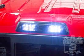 2009 2014 f 150 headlights u0026 tail lights