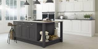 kitchen island uk kitchen islands kitchen island designs uk alaris