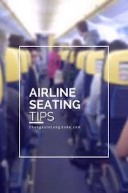 Most Comfortable Airlines The 25 Best Plane Seats Ideas On Pinterest Travel Hacks Plane
