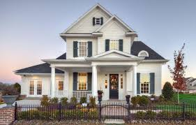 southern cottage style home plans home plan