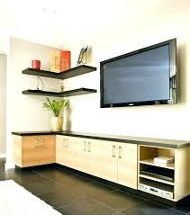cabinet for living room cabinet living room design family room storage living room tv