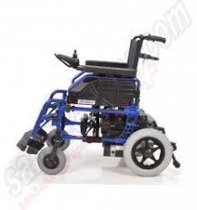 sedia elettrica per disabili sedie e carrozzine manuali ed elettriche per anziani disabili e