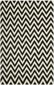 flooring u0026 rugs awesome dhurrie rugs for floor decor ideas