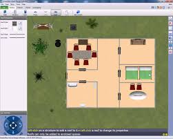 Backyard Design Program Free by Free Landscape Design Software For Windows