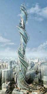 the 25 best architecture ideas on pinterest architecture design