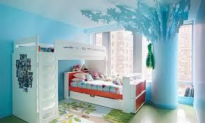 Blue Bedroom Ideas by Girls Blue Bedroom Ideas