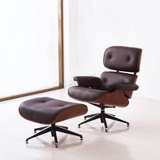 Comfortable Living Room Chair Lounge Chair Chaise Lounge Chairs Therapeutic Office Chairs