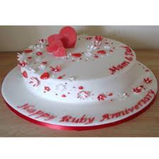 fondant cake fondant cake fondant birthday cake fondant designer cake