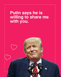 love dirty valentine meme cards also valentines card meme creator