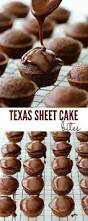 best 25 mini muffin desserts ideas on pinterest pineapple