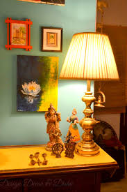 Home And Decor India Ethnic Indian Home Indian Home Home Tour Eclectic Home Indian