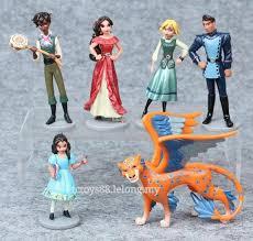 elena of avalor figurine princess end 2 15 2017 12 15 pm