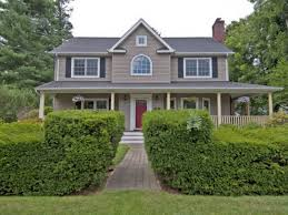 wrap around porch houses for sale house syosset colonial with wrap around porch farmingdale